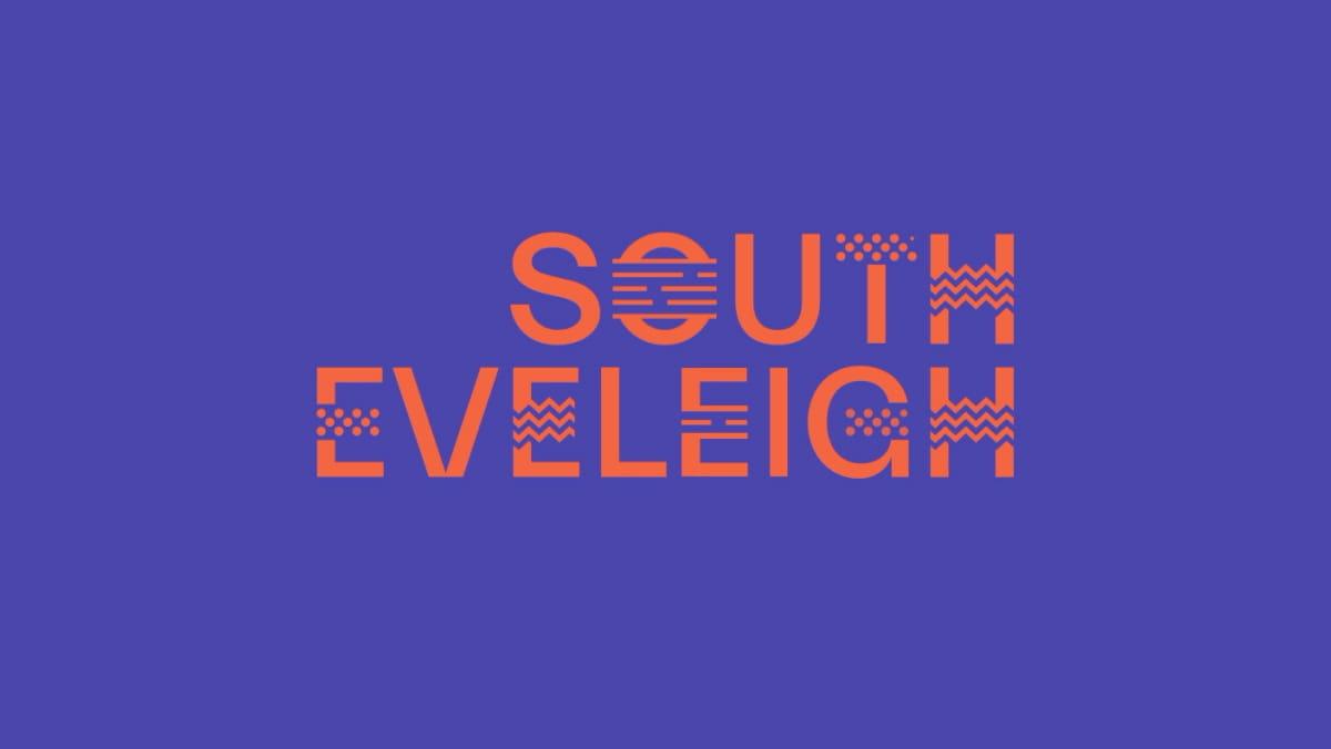 Mirvac South Eveleigh logo